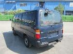 Used 1996 TOYOTA HIACE VAN BF63367 for Sale Image 3