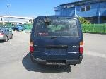Used 1996 TOYOTA HIACE VAN BF63367 for Sale Image 4