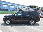 Used 2003 FORD EXPLORER BF63385 for Sale Image 2