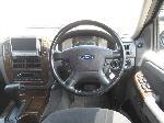 Used 2003 FORD EXPLORER BF63385 for Sale Image 22