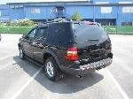 Used 2003 FORD EXPLORER BF63385 for Sale Image 3