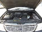 Used 2003 FORD EXPLORER BF63385 for Sale Image 30