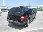 Used 2003 FORD EXPLORER BF63385 for Sale Image 5