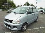 Used 1997 TOYOTA LITEACE NOAH BF63387 for Sale Image 1