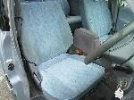 Used 1997 TOYOTA LITEACE NOAH BF63387 for Sale Image 17