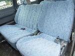 Used 1997 TOYOTA LITEACE NOAH BF63387 for Sale Image 19