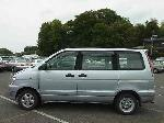 Used 1997 TOYOTA LITEACE NOAH BF63387 for Sale Image 2
