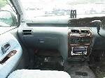Used 1997 TOYOTA LITEACE NOAH BF63387 for Sale Image 23