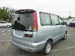 Used 1997 TOYOTA LITEACE NOAH BF63387 for Sale Image 5