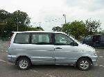 Used 1997 TOYOTA LITEACE NOAH BF63387 for Sale Image 6