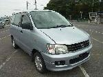 Used 1997 TOYOTA LITEACE NOAH BF63387 for Sale Image 7