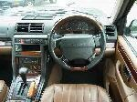 Used 1999 LAND ROVER RANGE ROVER BF63394 for Sale Image 21