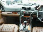 Used 1999 LAND ROVER RANGE ROVER BF63394 for Sale Image 22