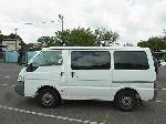 Used 2004 NISSAN VANETTE VAN BF63399 for Sale Image 2