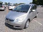 Used 2005 MITSUBISHI COLT BF63418 for Sale Image 1