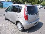Used 2005 MITSUBISHI COLT BF63418 for Sale Image 3