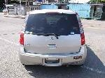 Used 2005 MITSUBISHI COLT BF63418 for Sale Image 4