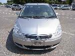 Used 2005 MITSUBISHI COLT BF63418 for Sale Image 8