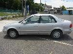 Used 1996 TOYOTA COROLLA SEDAN BF63427 for Sale Image 2