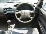 Used 1996 TOYOTA COROLLA SEDAN BF63427 for Sale Image 21