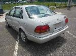 Used 1996 TOYOTA COROLLA SEDAN BF63427 for Sale Image 3