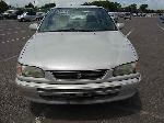 Used 1996 TOYOTA COROLLA SEDAN BF63427 for Sale Image 8
