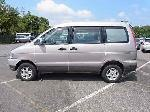 Used 1997 TOYOTA TOWNACE NOAH BF63444 for Sale Image 2