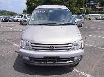 Used 1997 TOYOTA TOWNACE NOAH BF63444 for Sale Image 8