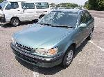 Used 1995 TOYOTA COROLLA SEDAN BF63455 for Sale Image 1