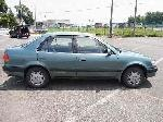 Used 1995 TOYOTA COROLLA SEDAN BF63455 for Sale Image 6