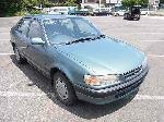 Used 1995 TOYOTA COROLLA SEDAN BF63455 for Sale Image 7