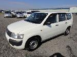 Used 2004 TOYOTA PROBOX VAN BF63479 for Sale Image 1