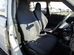 Used 2004 TOYOTA PROBOX VAN BF63479 for Sale Image 17