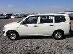 Used 2004 TOYOTA PROBOX VAN BF63479 for Sale Image 2