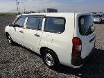 Used 2004 TOYOTA PROBOX VAN BF63479 for Sale Image 3
