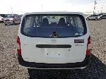 Used 2004 TOYOTA PROBOX VAN BF63479 for Sale Image 4