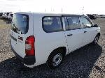 Used 2004 TOYOTA PROBOX VAN BF63479 for Sale Image 5