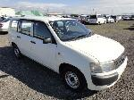 Used 2004 TOYOTA PROBOX VAN BF63479 for Sale Image 7