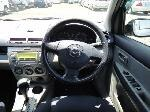 Used 2003 MAZDA DEMIO BF63485 for Sale Image 21