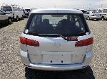 Used 2003 MAZDA DEMIO BF63485 for Sale Image 4