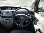 Used 2003 TOYOTA NOAH BF63507 for Sale Image 22