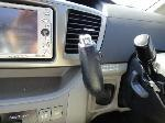 Used 2003 TOYOTA NOAH BF63507 for Sale Image 27