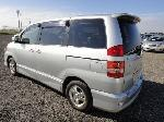 Used 2003 TOYOTA NOAH BF63507 for Sale Image 3