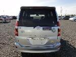 Used 2003 TOYOTA NOAH BF63507 for Sale Image 4