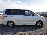 Used 2003 TOYOTA NOAH BF63507 for Sale Image 6