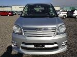 Used 2003 TOYOTA NOAH BF63507 for Sale Image 8