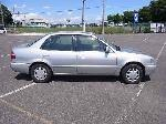 Used 1999 TOYOTA COROLLA SEDAN BF63528 for Sale Image 6