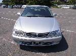 Used 1999 TOYOTA COROLLA SEDAN BF63528 for Sale Image 8