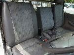 Used 2001 MAZDA BONGO VAN BF63530 for Sale Image 17