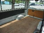 Used 2001 MAZDA BONGO VAN BF63530 for Sale Image 19